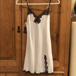 NWT Victoria secrets nightgown
